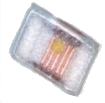 FEC Chip Inductor