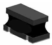 FEC WW Chip Inductor