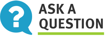 Ask Frontier a question