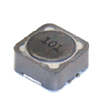 FEC WW Chip Power Inductor