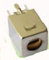 FEC Tunable Inductor