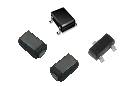 diode products